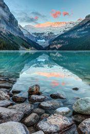 Canada (via Pinterest)