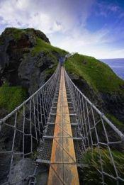 Ireland (via Pinterest)